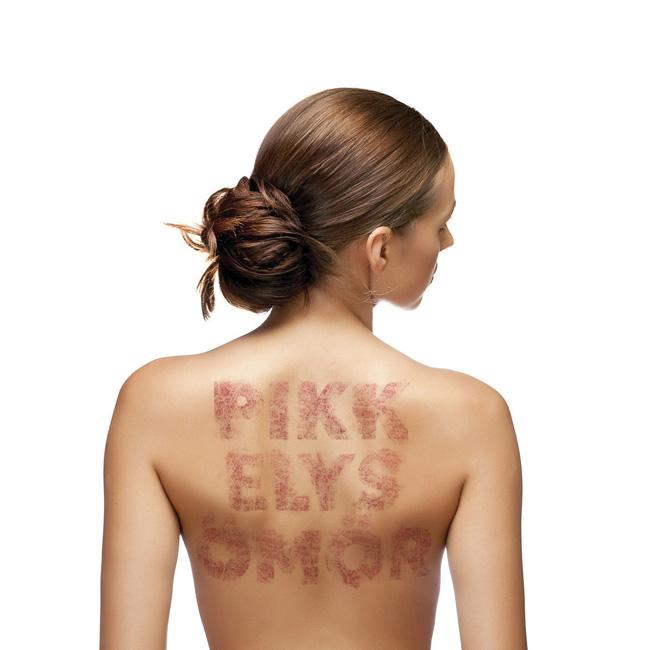 test pikkelysömör kezelése piros foltok jelennek meg a bőrön nyáron