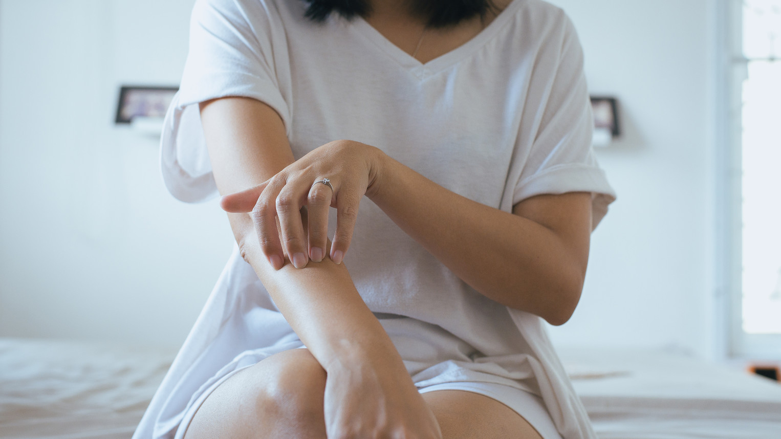 olvadt vzzel pikkelysömör kezelésére hogyan lehet enyhíteni a fej viszketését pikkelysömörrel
