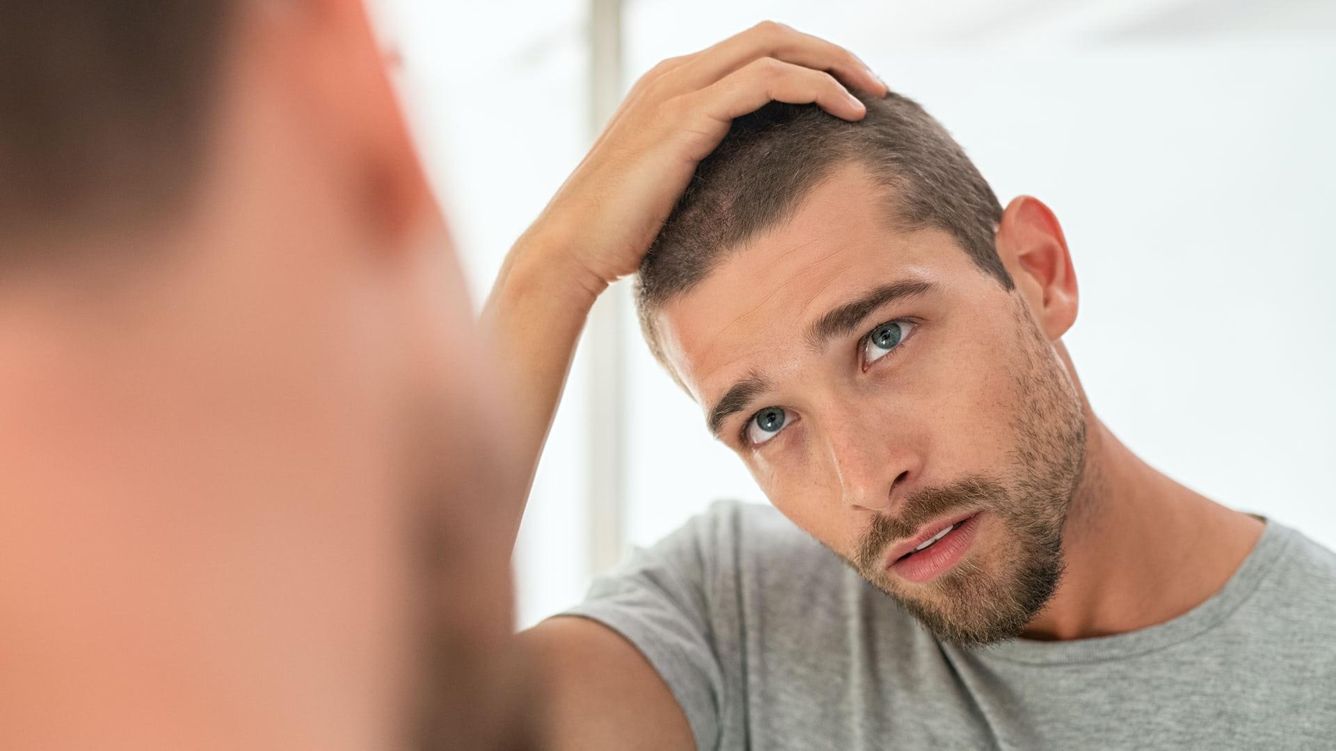 hagyományos módszerek a pikkelysömör kezelésére hogyan lehet eltávolítani a foltot a vörös bőrről