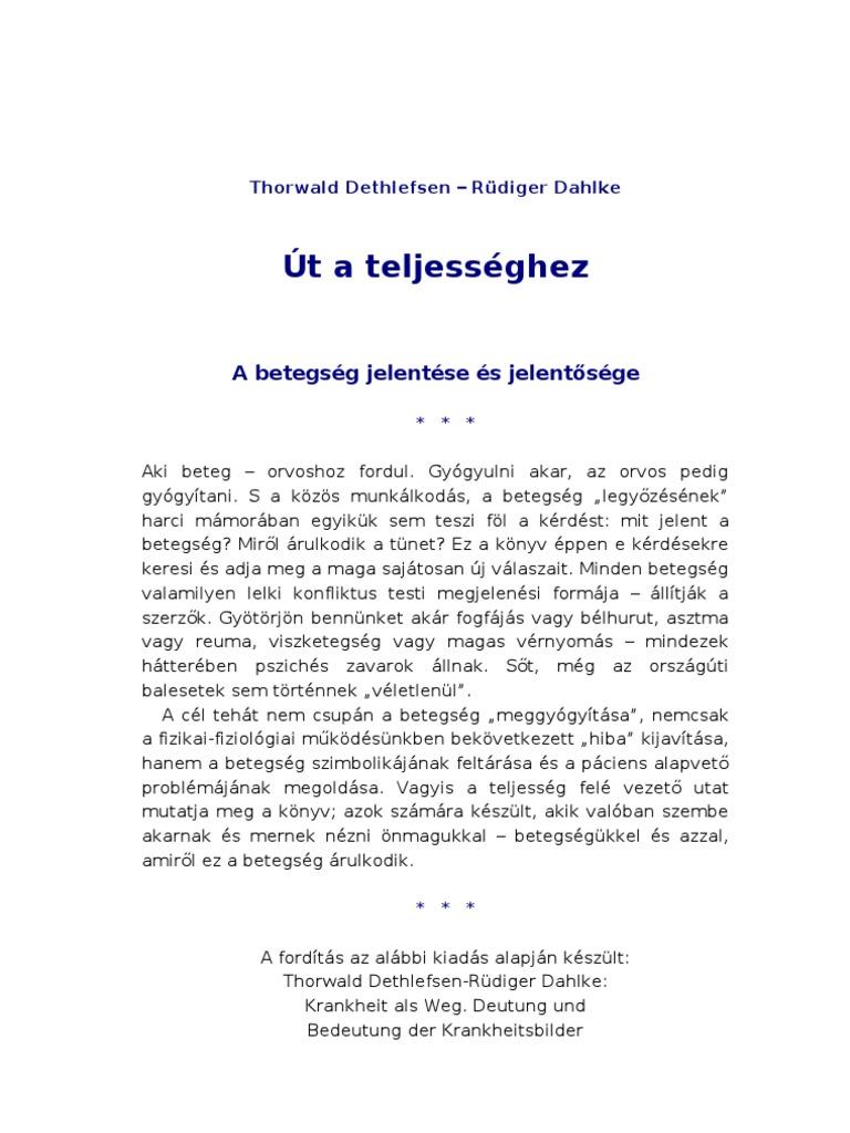 A-természetgyógyászat-kézikönyve