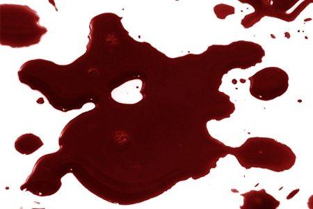 vörös folt a térdén és viszkető fotó gyakori pikkelysömör kezelése
