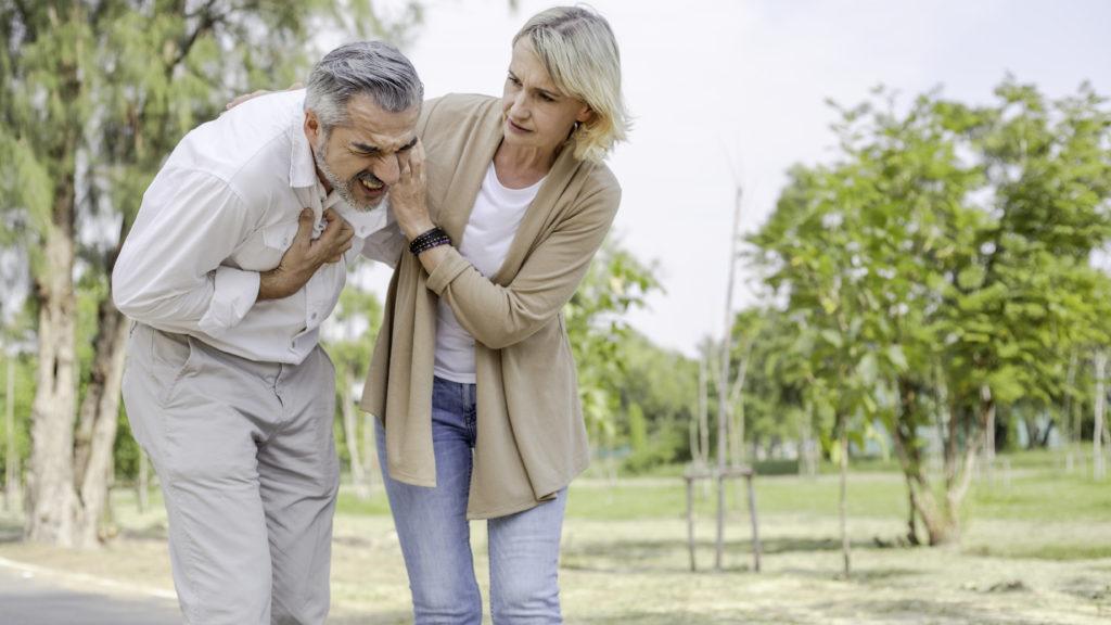 pikkelysömör súlyosbodásának kezelése chaga kezelése pikkelysömörhöz