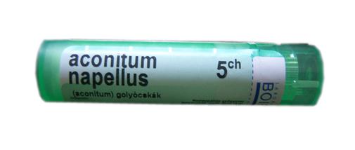 Psoriasis kezelése Tumnin