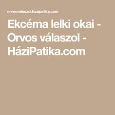 pikkelysömör kezelése Litvánia
