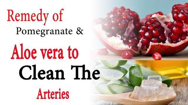 Az Aloe vera gyógyító ereje