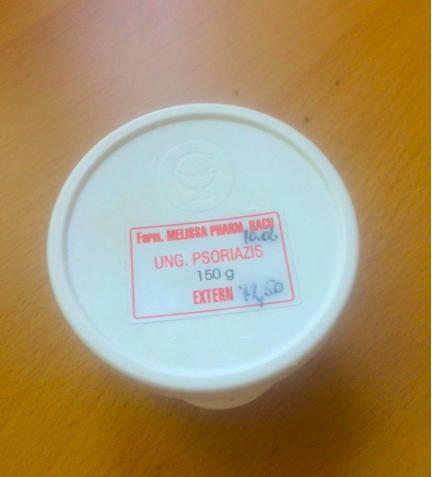 Biofreeze a természetes fájdalomcsillapító Taiga kenőcs ízületekre