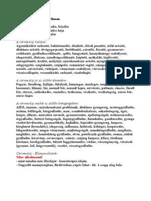 Ne legyen a pikkelysömör rabja | Új Szó | A szlovákiai magyar napilap és hírportál