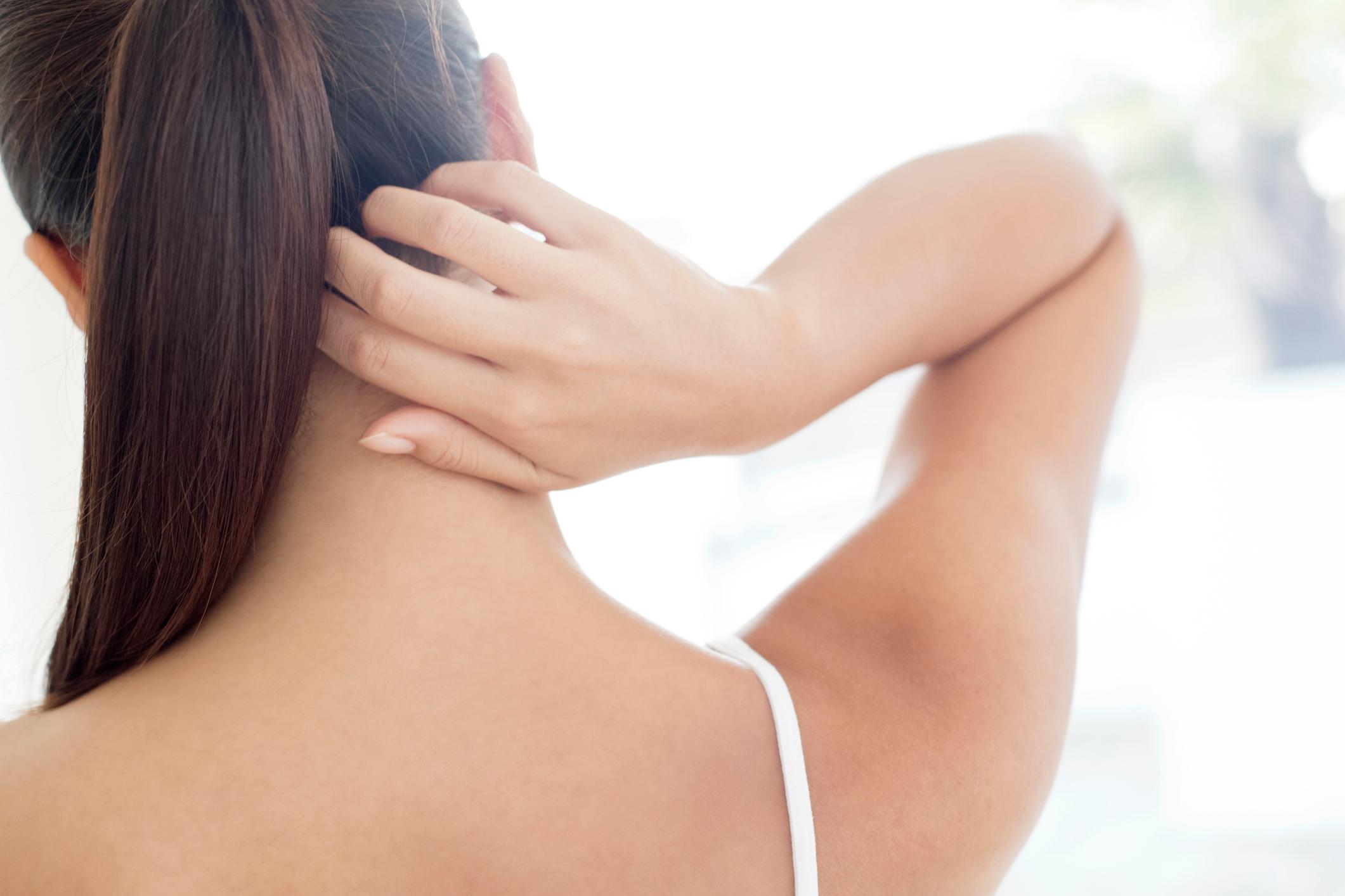 hogyan lehet otthoni fejbőr pikkelysömör gyógyítani