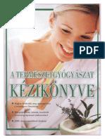 Hogyan kezeli az Avene márka termálvízzel az atópiás dermatitist?
