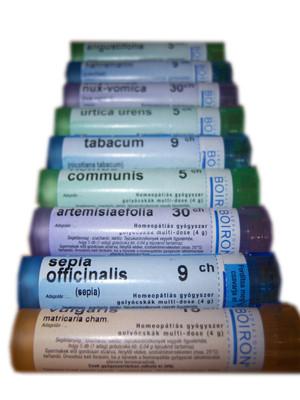 Aconitum napellus 9CH 4g * - Arcanum GYÓGYSZERTÁR webpatika gyógyszer,tabletta - webáruház, webshop