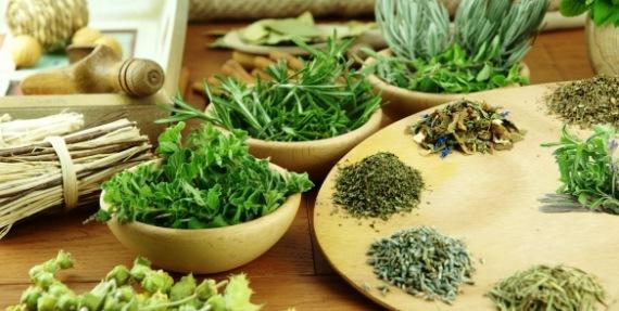 gyógynövények iváshoz pikkelysömörhöz