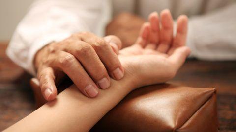a hagyományos orvoslás gyógymódjai pikkelysömörhöz