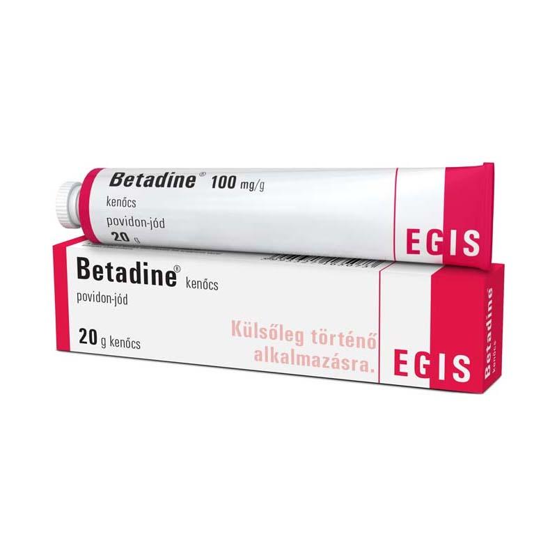 kenőcs B-vitaminnal pikkelysömörhöz