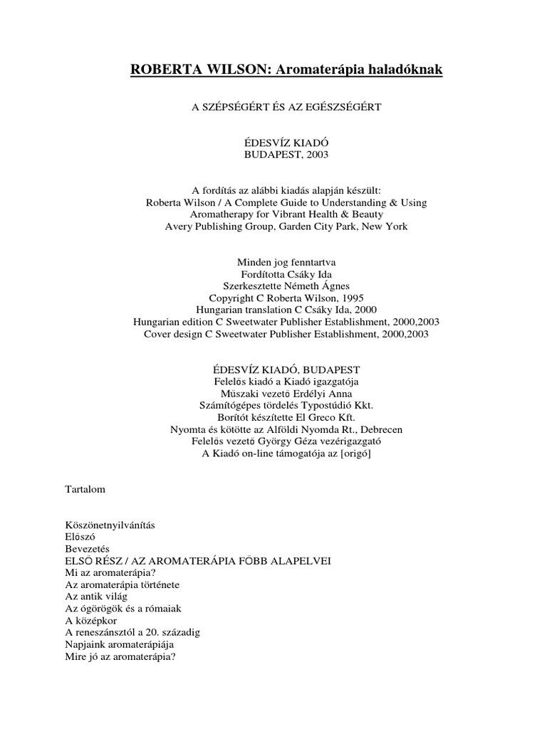 Linola-Fett fürdőolaj 1x200ml