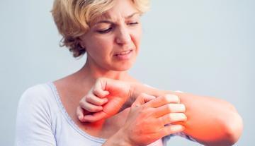A gyomor helmintikus inváziója Súlygyarapodás a paraziták miatt - Vitaminok
