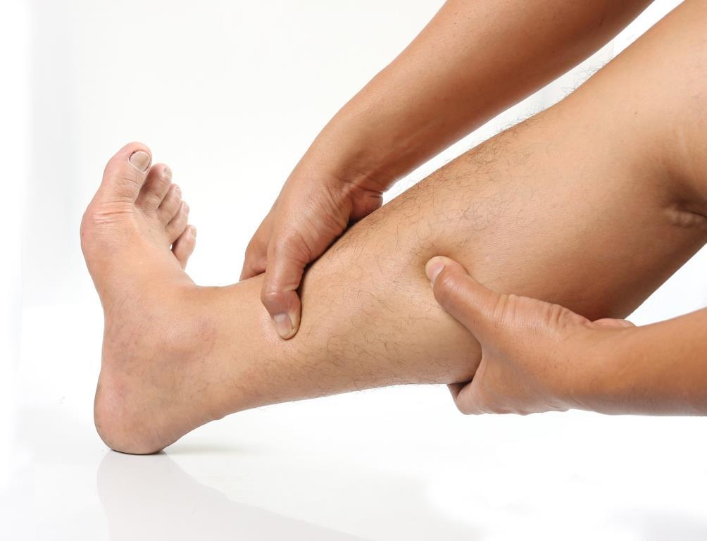 Mitől alakulhat ki bőr-érzékelészavar?