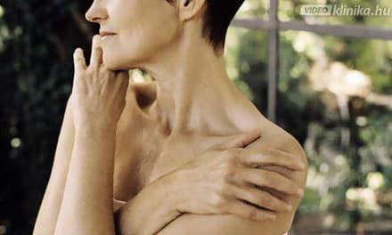 lehetséges-e árajánlatot szerezni a pikkelysömör kezelésére vörös foltok hámlással a testen hogyan kell kezelni