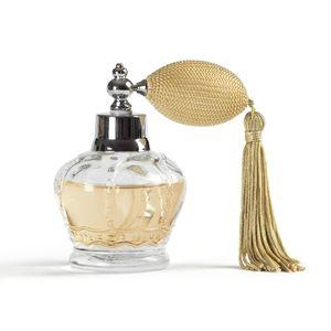 beauty balance spray pikkelysömörhöz pikkelysömör tünetei hogyan kell kezelni