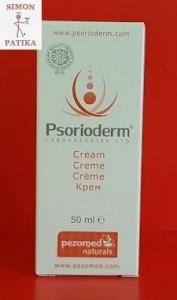 Psoriasis vulgaris | holtido.hu