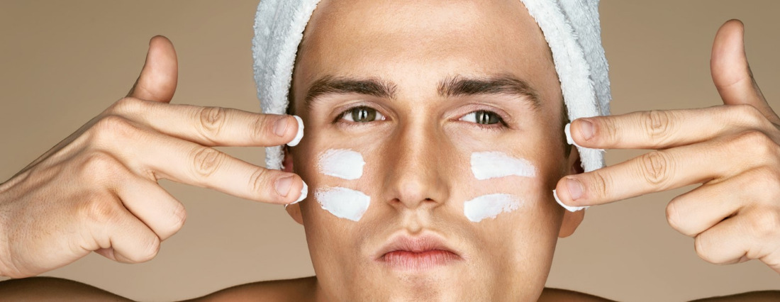 Bőr gombásodásának kezelése
