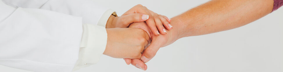 Pszoriázis - Janssen 4 Patients
