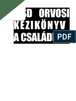 HOGYAN DIAGNOSZTIZLJK A PLAKKOS PIKKELYSMR - GYÓGYSZER -