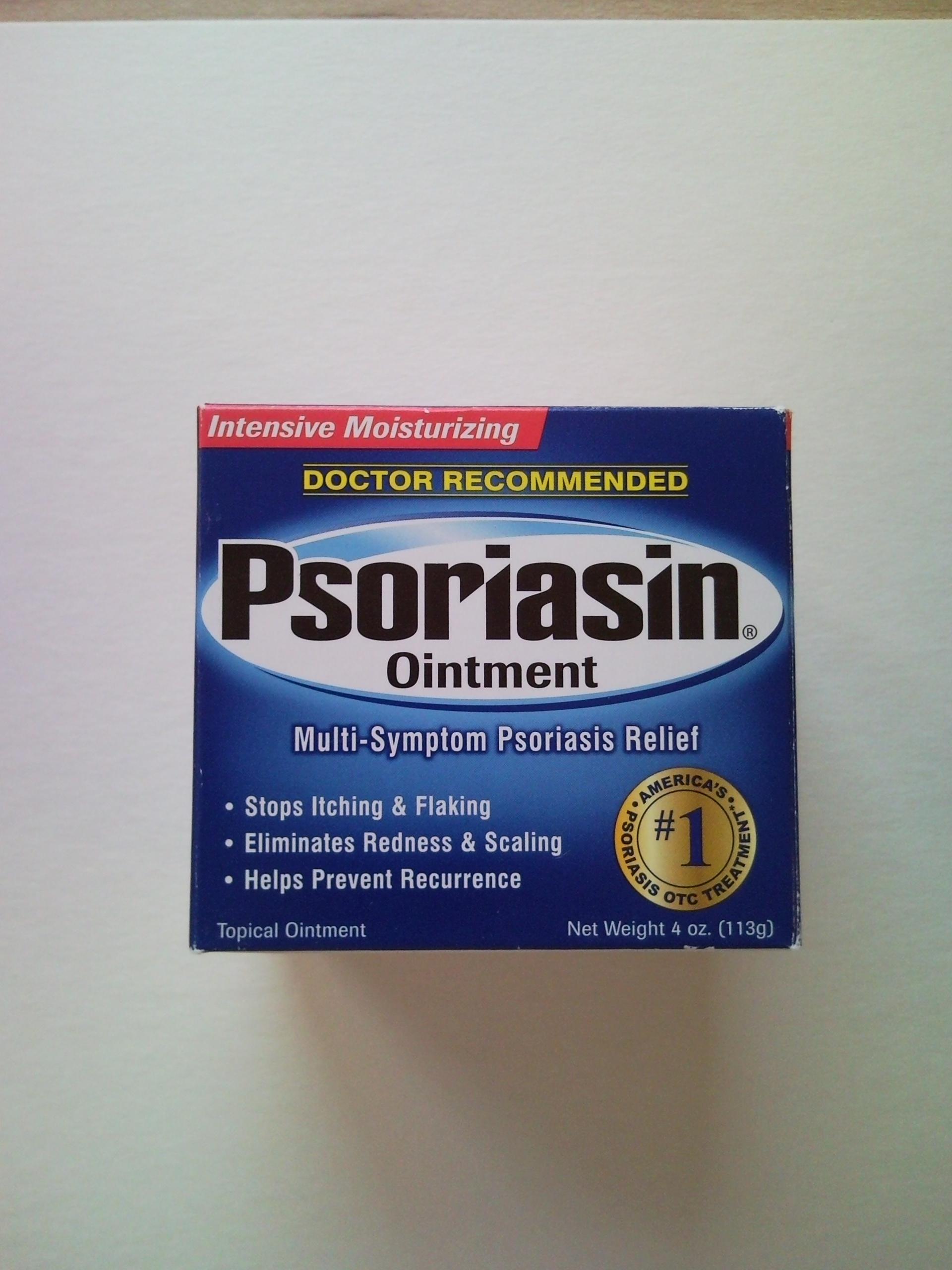 bóros kenőcs a pikkelysömörről vélemények psoriasis vulgaris progresszív stádiumú kezelés