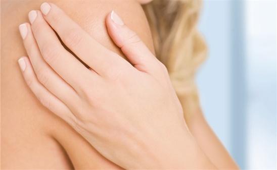 Excimer pikkelysömör végleges tünetmentesítése