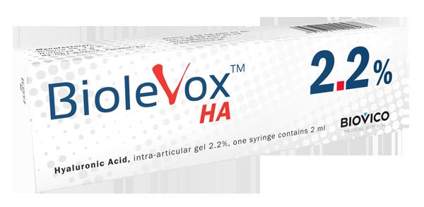 Emoxipin® 1% -os injekciós oldat (Emoxypine injekciós oldat 1%)