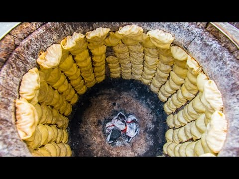urumqi pikkelysömör kezelése kenőcs az arany bajuszból pikkelysömörre