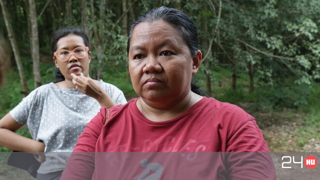Hogyan kezelik a pikkelysömör Thaiföldön? vörös foltok terjedése a bőrön