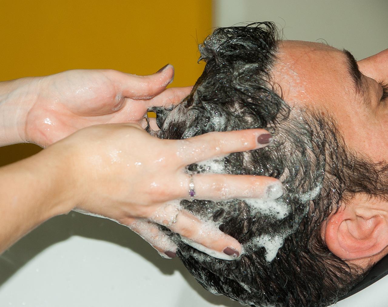 Fejbőr psoriasis és hogyan kell gyógyítani a haj