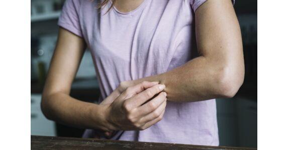 hogyan lehet pikkelysömör kezelésére agyaggal bőrbetegség pikkelysömör kezelése népi gyógymódokkal
