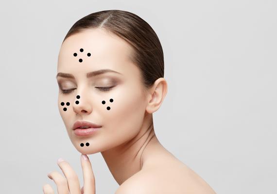 testtisztító pikkelysömör kezelése krém az arc vörös foltjai ellen