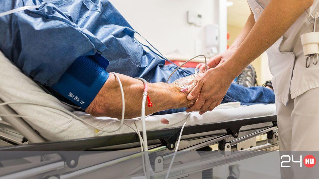 hogyan lehet megállítani a pikkelysömör népi gyógymódokkal