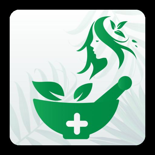 lichen pikkelysömör kezelése kenőcs viasz egészséges pikkelysömör vélemények