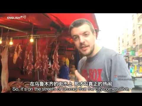 urumqi pikkelysömör kezelése vörös foltok a lábak között férfiaknál