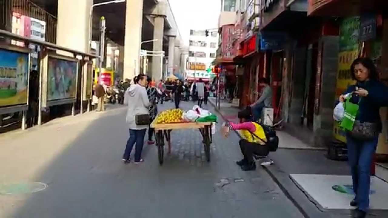 work — Coming Soon - Ízületi kezelés urumqi-ban