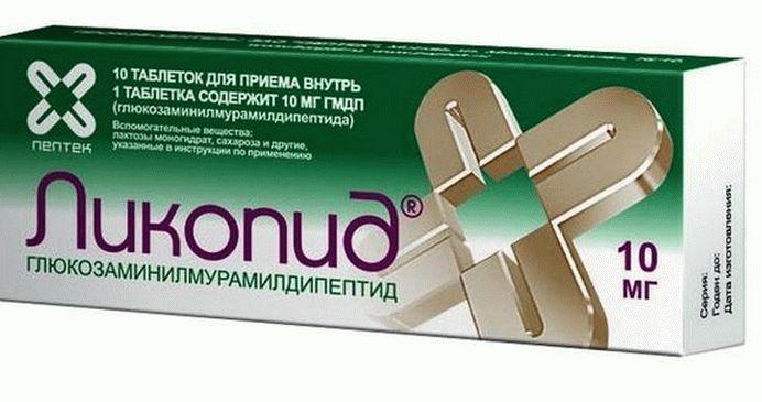 likopid pikkelysömör kezelése