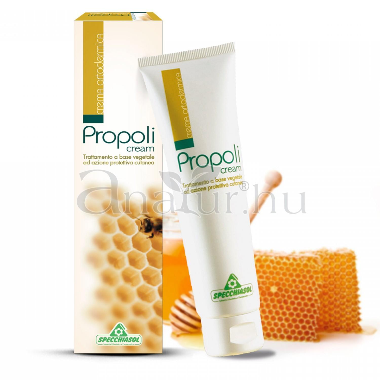 méh csípő pikkelysömör kezelése