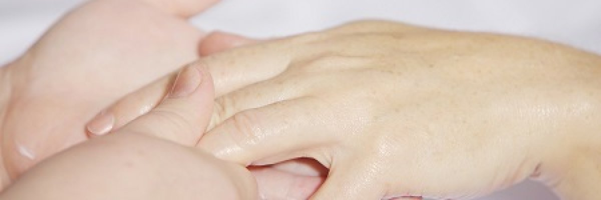 hogyan kezeljük a pikkelysömör népi gyógymódokkal a kezeken egészséges krém viasz pikkelysömörről vélemények