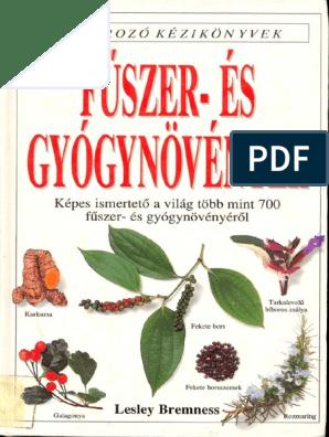 fa tetvek gyógynövény pikkelysömör kezelése pikkelysömör kezelése a korolenko