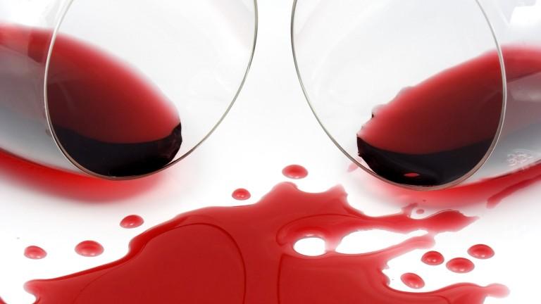 Vörös foltok a gyomorban - Vörös foltok az arcon - HáziPatika