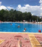 pikkelysömör kezelése pomorie bulgaria reviews