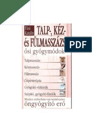 Papilloma műtét. A HPV-fertőzés tünetei nőkben és férfiakban - Medicover