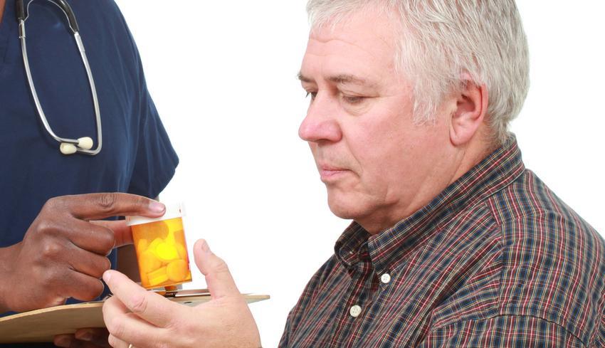 seljen gyógyszer pikkelysömör kezelésére a testet vörös foltok borítják, amelyek viszketnek