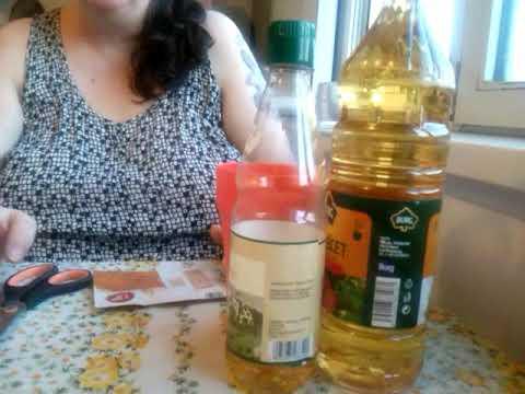 pikkelysömör kezelésének tünetei)