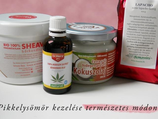 Pikkelysömör: szinte naponta jönnek új gyógyszerek
