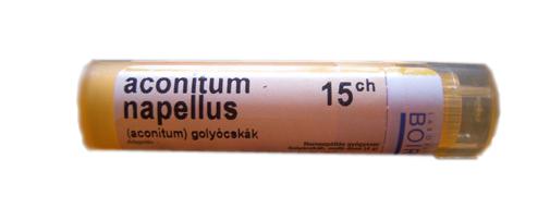 aconite pikkelysömör kezelése Hele gyógyszerei pikkelysömörhöz