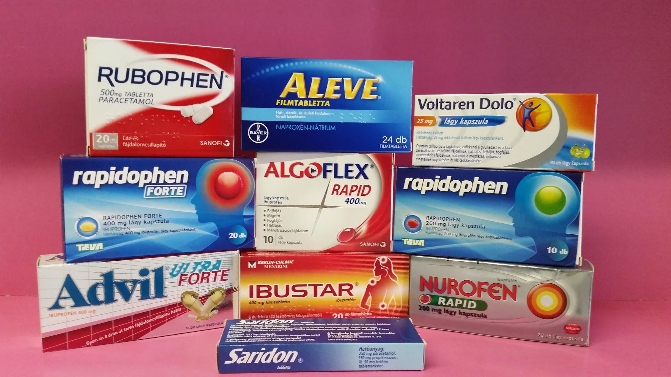 Török gyógyszerek pikkelysömörhöz vörös foltok az arcon mérgezéssel